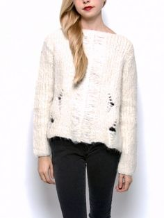 2f22330d59b1 78 Best knitted images