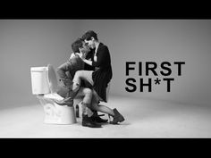 Subscribe now: http://www.youtube.com/subscription_center?add_user=funnyordie We asked 20 strangers to shit in front of each other for the first time ... Get...