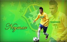 Neymar in action hd wallpaper.Football player Neymar in action hd wallpaper.Neymar in action hd image.Neymar in action hd photo.Neymar in action hd wallpaper for Desktop,mobile and android background.
