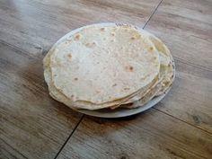 Tortilla Wraps, Pizza, Bread, Food, Brot, Essen, Baking, Meals, Breads