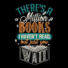 Books & Hamilton--two of my favorite things in one post! Book Memes, Book Quotes, Life Quotes, I Love Books, Books To Read, My Books, World Of Books, This Is Us Quotes, Reading Quotes