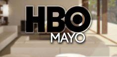 Tras saber las novedades de Netflix en mayo de 2017, como cada mes, apenas unos días más tarde toca conocerlos estrenos de HBO. Igualmente, para este mes demayo de 2017, y después de un catálogo que penas tuvo nuevos estrenos en abril. Pero esta vez sí,HBO España viene más cargado denovedades, y entre ellas una producción propia. Se trata de The Wizard of Lies, que es unapelícula original de HBO,...