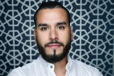 Chef And Entrepreneur Roberto Segura On Turning Passion Into A Profitable Hospitality Business