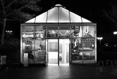 https://flic.kr/p/Btp4Vu   Dortmund   Stadt im wunderschönen Ruhrgebiet