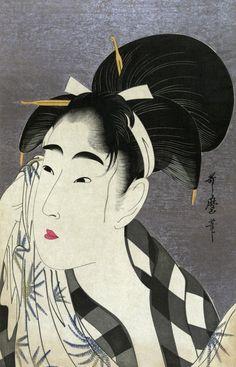 Japanische Zeichenkunst (Nr. 19175) • Japanische Zeichenkunst • Art • Bildgalerie • Berlintapete • Individuelle Produktion von Fototapeten - Wallpaper on Demand - Designtapeten - Pictures & more