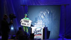 293fd2d3342 Win a  300 Visa Gift Card from Lysol!