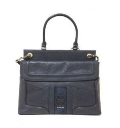 d2a771dafcf5 Guess  Chesca  Women s Top Handle Bag - VG364406 - MID  Handbags  Amazon.com