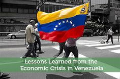 Lessons Learned, Pray, Investing, Learning, Money, Venezuela, Silver, Studying, Teaching