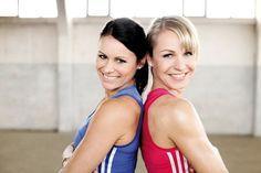 fitnessRAUM.de: Neue Features & neues Design | Sports Insider Magazin