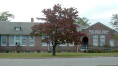 Bear Grass Charter School Renovations Underway | News - WCTI NewsChannel 12