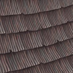 Metal Roof 2 | Hand Painted Textures