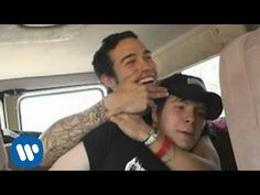 Fall Out Boy: Dead On Arrival [OFFICIAL VIDEO] - YouTube; playlist available