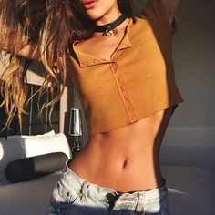 """pahlist: """" titanios: """"I'm like tired / YEEZY for president / 2 sad 4 u / mental Chinese word / caffeine queen / killin'it / don't touch my phone / butterflies / be creative or die / forever unsocial / parisien """" p a h l i s t """" Sometimes your. Skinny Motivation, Body Motivation, Ideal Body, Perfect Body, Fitness Workouts, Body Inspiration, Fitness Inspiration, Musa Fitness, Skinny Girls"""