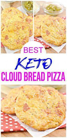 Keto Bread Recipe With Chia Seeds #KetoFlour Easy Keto Bread Recipe, Easy Cake Recipes, Keto Recipes, Healthy Recipes, Diabetic Recipes, Lunch Recipes, Free Recipes, 90 Second Keto Bread, Best Keto Bread