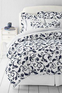 Bedding On Pinterest Bedding Shabby Chic Rug And Navy