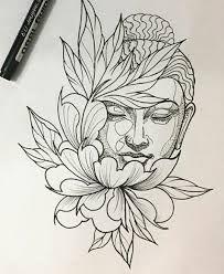 """Ergebnis für Praying Buddha Tattoo Bild Ergebnis für Praying Buddha Tattoo """"Convoque seu Buda o clima ta tenso""""✍🍂 Tatoo Art, Body Art Tattoos, I Tattoo, Cool Tattoos, Hand Tattoos, Sleeve Tattoos, Symbol Tattoos, Samoan Tattoo, Tattoo Sketches"""
