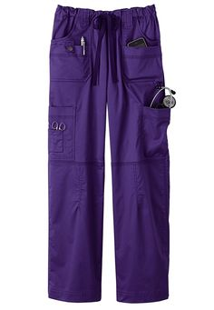 Move about your day in comfort and style with our women's scrub pants. From drawstring to cargo pants, order it all from Scrubs & Beyond! Scrubs Outfit, Scrubs Uniform, Medical Uniforms, Work Uniforms, Nursing Uniforms, Scrub Suit Design, Scrub Shoes, Scrubs Pattern, Wedding Bride
