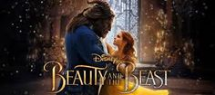 Cyci Cade: Movie review: Beauty and the Beast
