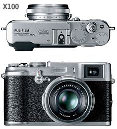 Fuji X100s !  Even on auto settings, the facials colors are spot on and depth of field is comparable to DSLR lens.