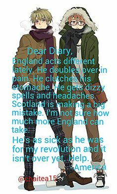 revolutionary experience from the diary of The industrial revolution diary entry #1 06/28/1887 dear dairy, today at work a girl with blue eyes and brown hair was caught in the machinery a very sad thing to me.