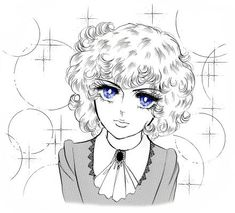 Image shared by Lady Oscar. Find images and videos about lady oscar, rose of versailles and rov on We Heart It - the app to get lost in what you love.