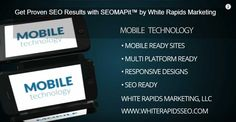 White Rapids Marketing | Boise SEO Company | Salt Lake City SEO Company | Portland SEO Company. Real SEO, Real People, Real Results. White Rapids Marketing with offices in Salt Lake City, Boise, Denver, and now Portland. See our case studies, get our clients for referrals, and get started now! http://whiterapidsseo.com