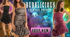 DHStyles carries sexy dresses, Party Tops, Stylish Clubwear , Trendy Clothes for Women, Women's Clothing and more at price you will love. Look Sexy Look Stylish ! Unique Outfits, Sexy Outfits, Women's Dresses, Cute Outfits, Trendy Clothes For Women, Trendy Tops, Cheap Designer Shoes, Party Tops