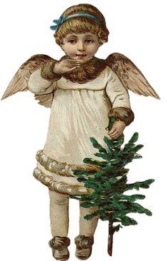 праздничный слет ангелов . Обсуждение на LiveInternet - Российский Сервис Онлайн-Дневников