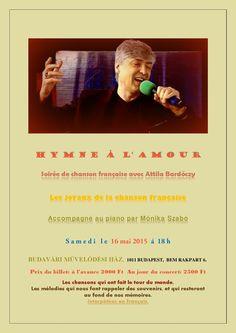 plakát francia