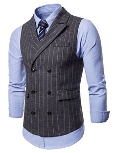 Jackets and Coats For Men Waistcoat Men Casual, Denim Vest Men, Mens Suit Vest, Casual Suit, Mens Argyle Sweater, Men Sweater, Mens Down Vest, Patagonia Down Sweater Vest, England Mode