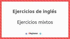 31 Ideas De Estela Vocabulario En Ingles Clase De Inglés Cosas De Ingles