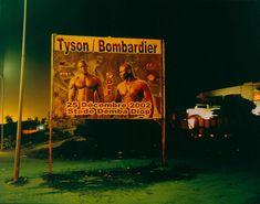 Credit: Rut Blees Luxemburg/PR Tyson Bombardier from the series Phantom, taken in Dakar, Senegal Make Pictures, Cool Photos, Amazing Photos, Neon Noir, The Libertines, Create Image, City Photography, Liverpool, Explore