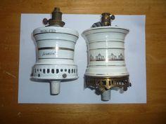 gas lamp parts. Gas Lights, Sconces, Lamps, Antiques, Ebay, Lightbulbs, Antiquities, Chandeliers, Antique