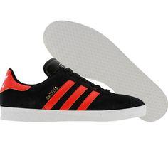 pretty nice 24773 10821 Adidas Gazelle 2 (black1  sha orange  white) G51292 - 59.99 My Giants