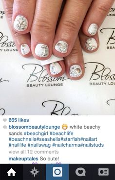 #blossombeautylounge #nails #nailart #naildesign #nailinspiration