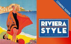 riviera style-COMINGSOON