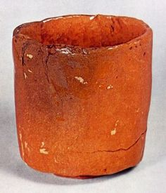 本阿弥光悦(1558-1637)作 銘「雪片」(個人蔵)