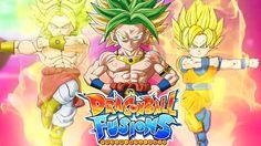 Annunciata+la+data+d'uscita+giapponese+Dragon+Ball+Fusions+per+3DS
