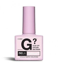There's a new gel in town from NCLA. Our super durable, no wipe gel nail lacquer lasts up to 21 days.™ protects the natural nail with quick and easy removal. Cheap Nail Polish, Gel Nail Polish, Wholesale Nail Supplies, Laurel Canyon, Nail Supply, Uv Led, Perfect Nails, Natural Nails, Smudging