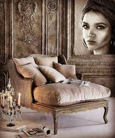 Blanka from Hungary # walldesign # LARYON DESIGN Luxury Homes Interior, Interior Design, Art Decor, Decoration, Home Decor, Living Place, Amazing Spaces, Country Style Homes, Classic Furniture