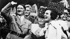 Hitler tomou decisões sob efeito de cocaína, diz autor de livro sobre drogas na Alemanha nazista