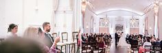 Glam New Haven Lawn Club Wedding captured by HK Photography with DJ and Lighting by Correlation Productions. Film Cake, Hk Photography, Club Hairstyles, First Class Tickets, First Dance, Real Weddings, Lawn, Dj, Lighting