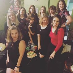 Backstage in the green room with my students who graduated last night and killed it! Funny Women, Green Rooms, Love My Job, Stand Up, Women Empowerment, Backstage, Grateful, Comedy, Students