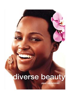 STYLECASTER | Beauty-Themed Coffee Table Books | Diverse Beauty