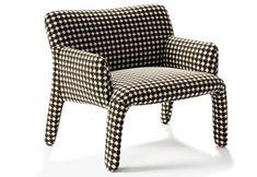 Divano Letto Oz Molteni.133 Best Molteni Images Furniture Design Furniture Design