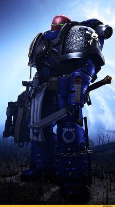 Deathwatch,Ordo Xenos,Inquisition,Imperium,Империум,Warhammer 40000,warhammer40000, warhammer40k, warhammer 40k, ваха, сорокотысячник,фэндомы,SuperNinjaNub