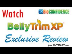Just what is BellyTrim XP? #BellyTrim_XP_Ingredients #BellyTrim_XP_Coupons #Does_BellyTrim_XP_Work #BellyTrim_XP_Scam #BioTRUST_BellyTrim_XP #BellyTrim_XP_Genuine #Where_to_Buy_BellyTrim_XP