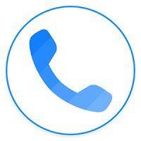 Nice Nokia 2017: Truecaller Caller ID & Dialer Premium 8.19 APK Apps Communication... Brainfood Check more at http://technoboard.info/2017/product/nokia-2017-truecaller-caller-id-dialer-premium-8-19-apk-apps-communication-brainfood/