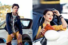 Camila Bibas – Photography • Fashion I Moda • Portfolio