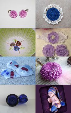gifts with love:) by Endla on Etsy--Pinned with TreasuryPin.com